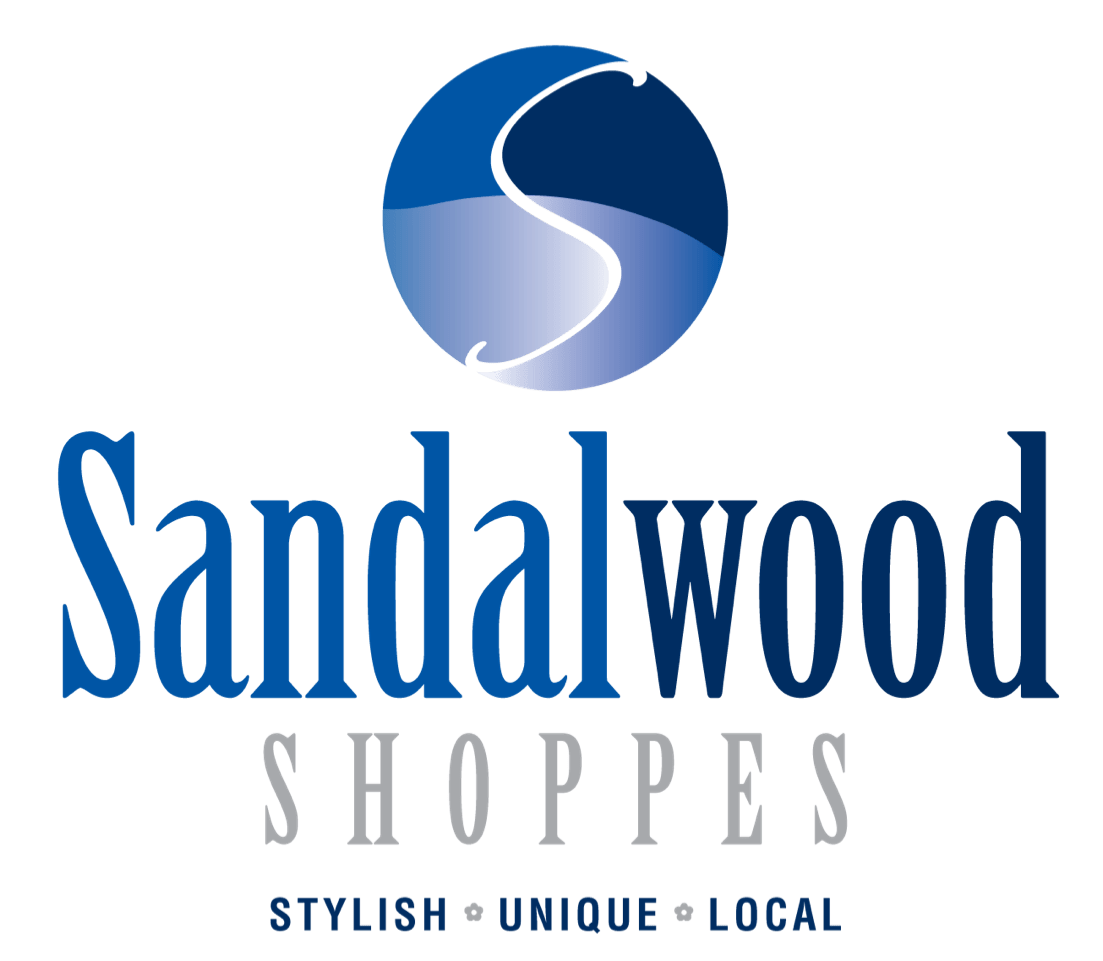 Sandalwood Gift Shoppes